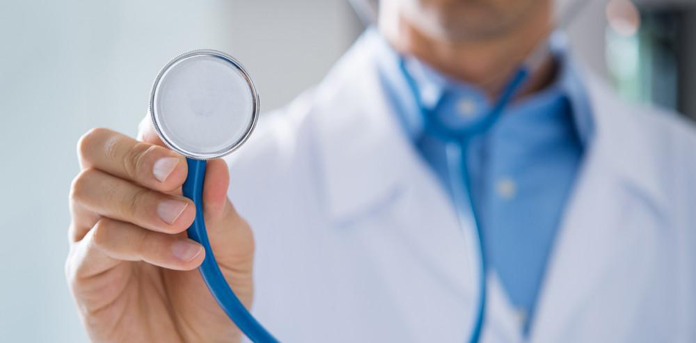 30 Reasons Why Visiting Your Doctor More Often is So Important