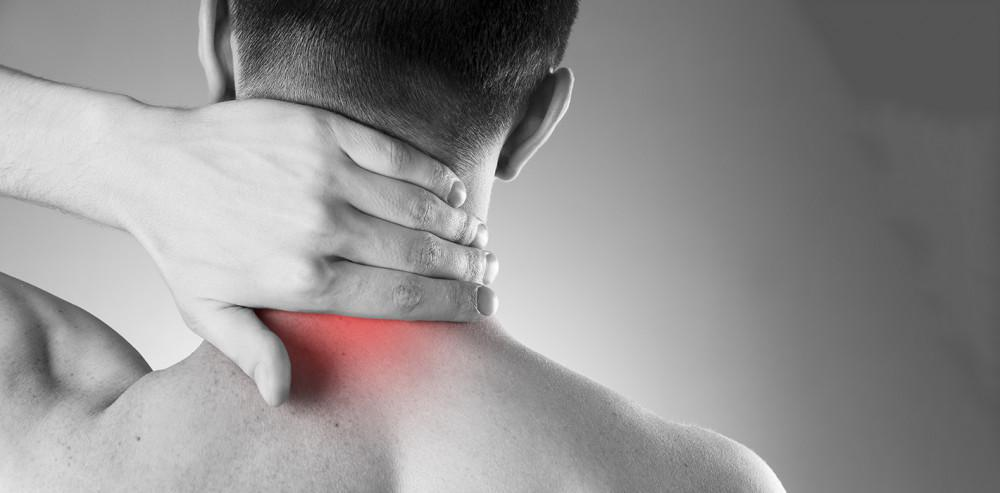 Treating Vertebrogenic Neck & Low Back Pain
