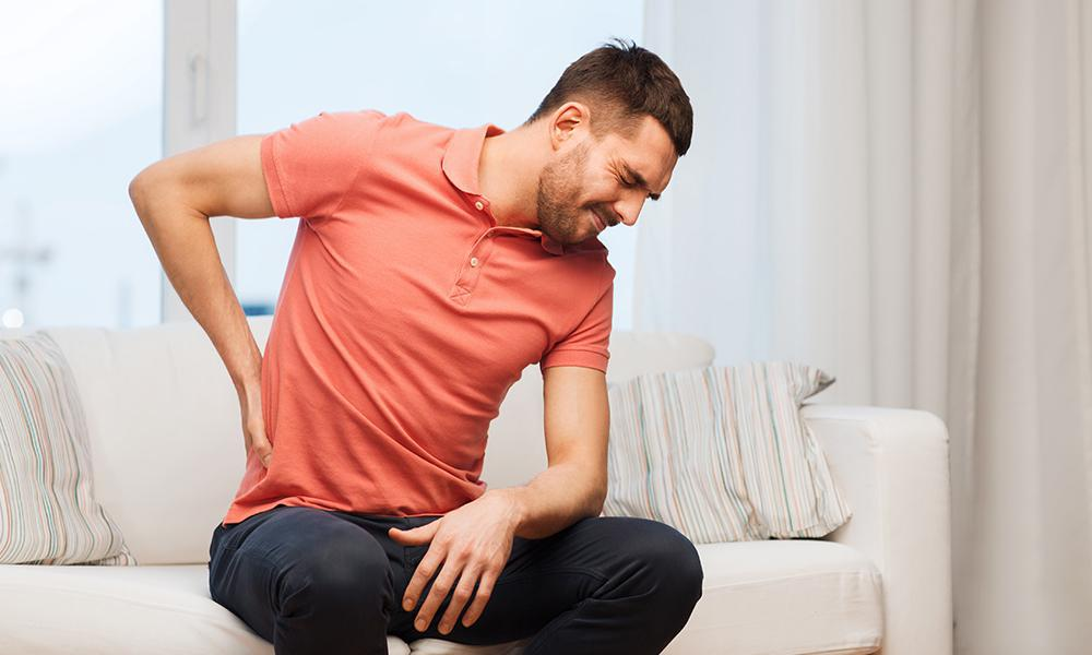 Medical Management for Chronic Pain