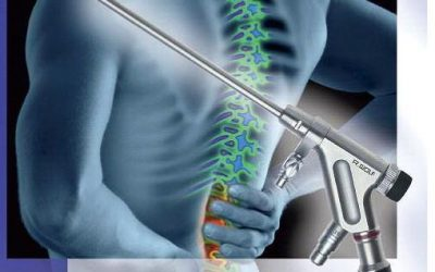 Minimally Invasive Therapies