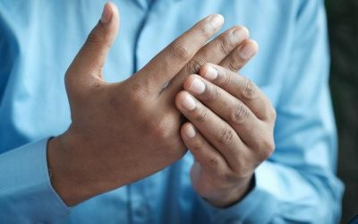 Seven Effective Ways For Treating Arthritis and Muscle Pain