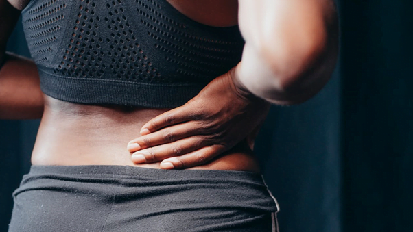 6 Effective Ways To Treat Chronic Back Pain Without Surgery